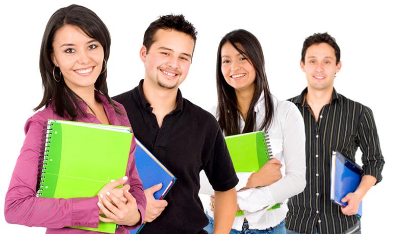 guia-cursos-faculdades-ti