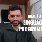 Qual é a melhor Linguagem de Programação?