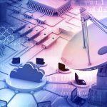 O que é TI (Tecnologia da Informação)?
