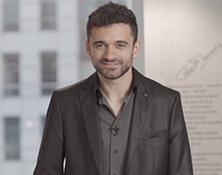 Adam Silva
