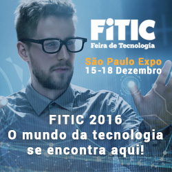 FITIC
