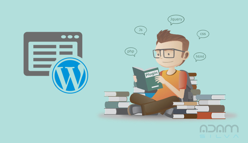 WordPress o Guia Definitivo