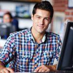 Desenvolvedor WordPress: O que faz, quanto ganha e onde estudar?