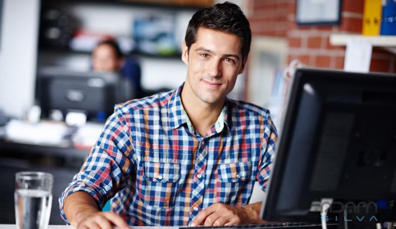48a7b640bf Desenvolvedor WordPress  O que faz
