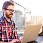 Blog de sucesso | Veja dicas para construir o seu